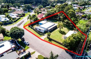 Picture of 2 Sunnymeade Drive, Caboolture QLD 4510