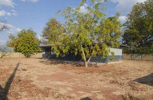 Picture of 4 Weaber Plain Road, Kununurra WA 6743