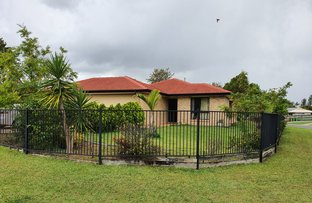 Picture of 16 Rosewood Court, Landsborough QLD 4550