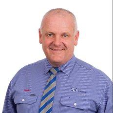 David Doherty, Sales representative