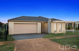 Picture of 2 Dunstan Road, Point Cook VIC 3030