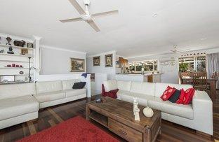 15 Schablon Close, Ormeau Hills QLD 4208