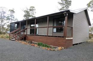 Picture of 30 Anglers Crescent, Miena TAS 7030