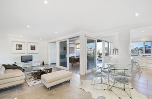 Picture of 1/116 Milson Road, Cremorne Point NSW 2090