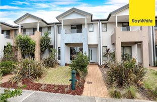Picture of 14 Staghorn Terrace, Point Cook VIC 3030