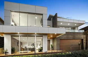 Picture of 41 Esperence Crescent, Highton VIC 3216