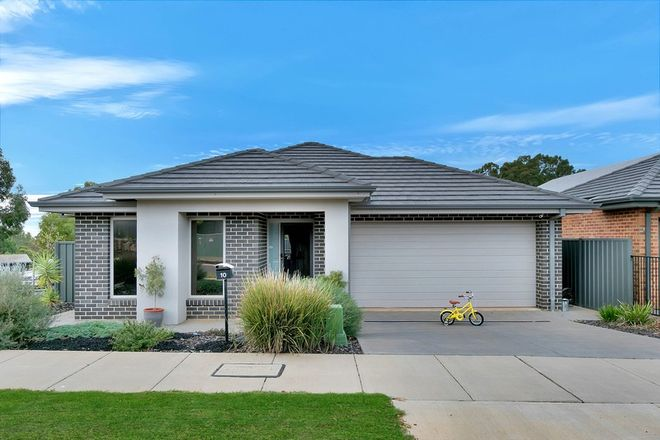 Picture of 10 Hartley Walk, GAWLER EAST SA 5118