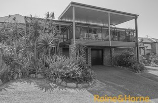 Picture of 2 MATHEW AVENUE, Jewells NSW 2280