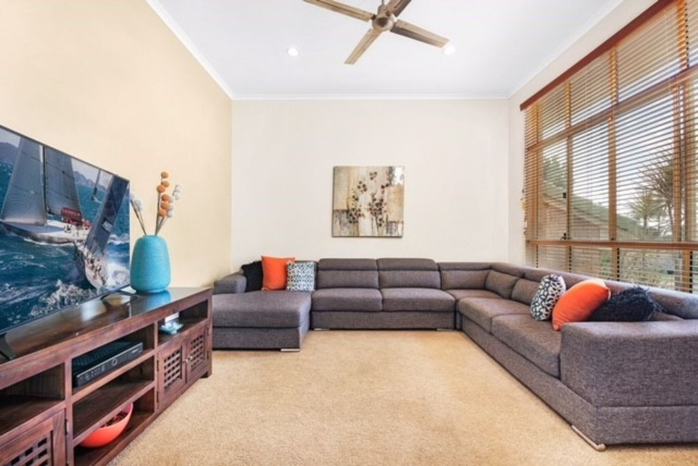 4 Regal Place, Aroona QLD 4551, Image 1