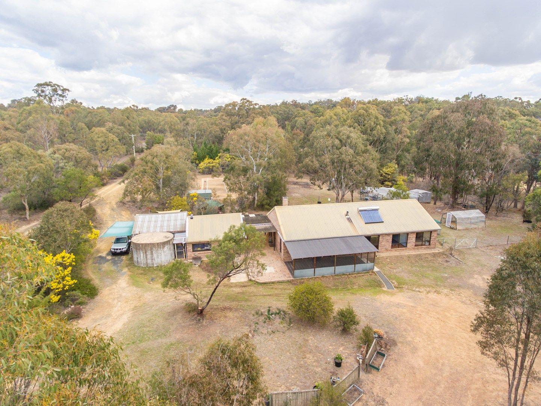 42 Kendall Road, Armidale NSW 2350, Image 0