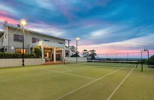 Picture of 8 Songbird Court, Buderim QLD 4556