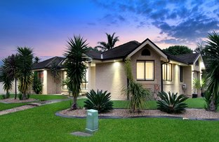 Picture of 1/3 Barham Place, Horsley NSW 2530
