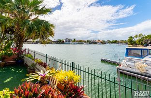 Picture of 1/31 Botany Crescent, Banksia Beach QLD 4507
