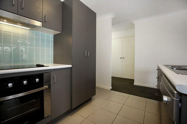 4/154 Geaney Lane, Deeragun QLD 4818, Image 1