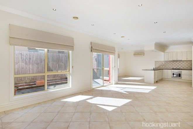Picture of 2A Dalsten Grove, MOUNT ELIZA VIC 3930