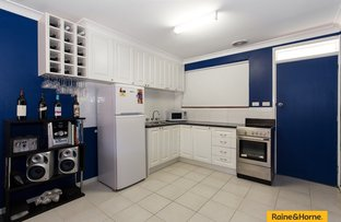 Picture of 2/29 San Francisco Avenue, Coffs Harbour NSW 2450