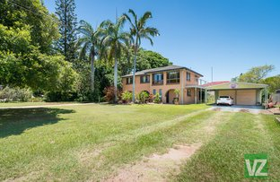 Picture of 3 Yaraan Street, Bracken Ridge QLD 4017