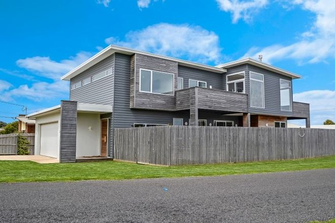 Picture of 2 Jehu Street, PORT FAIRY VIC 3284