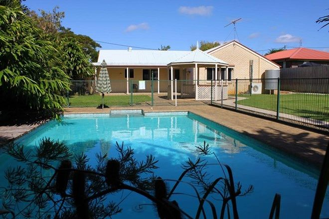 Picture of 27 Arcadia Drive, BEERWAH QLD 4519