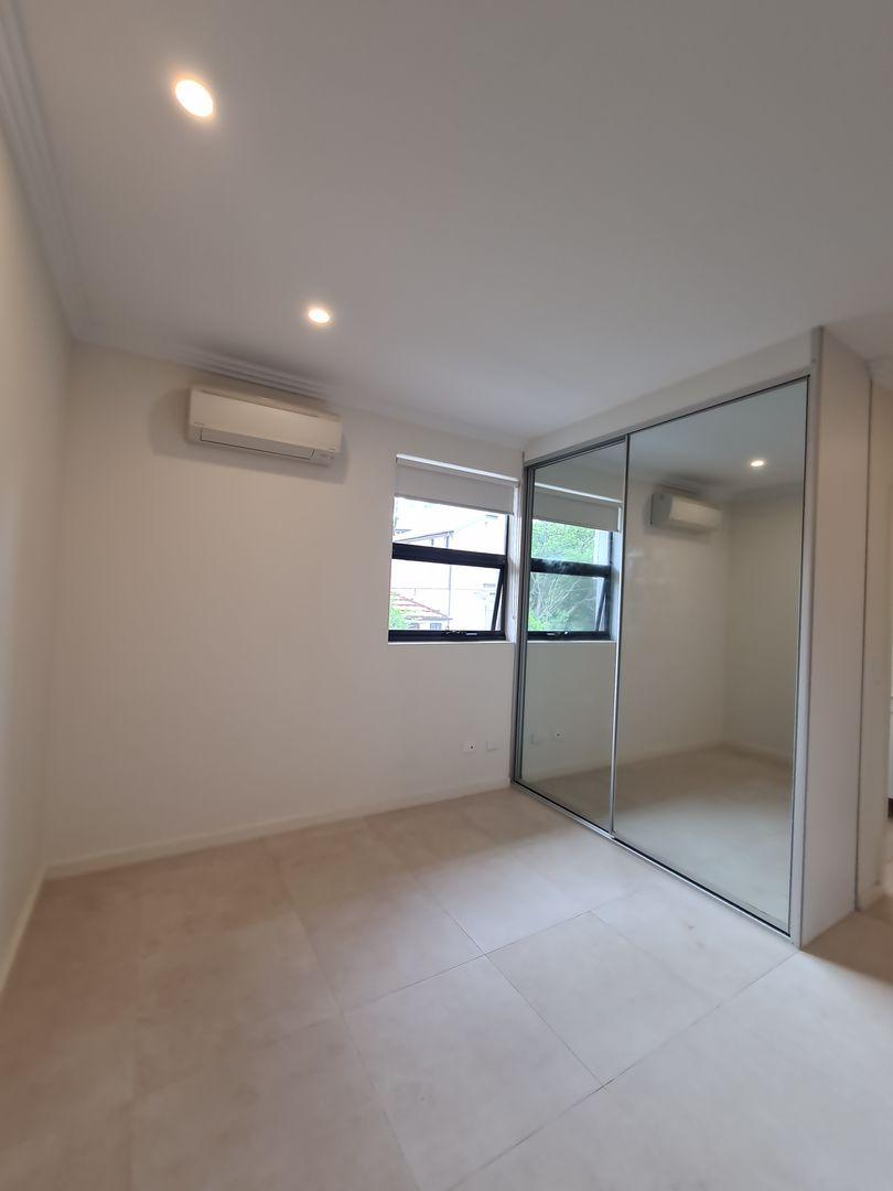 202/16A JERSEY ROAD, Strathfield NSW 2135, Image 2