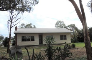 Picture of 191 DICKSONS ROAD, Cohuna VIC 3568