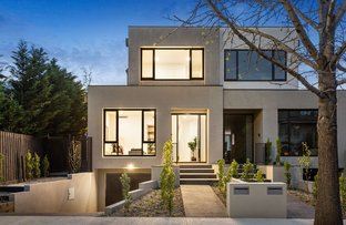 Picture of 3A Carrington Grove, Brighton East VIC 3187