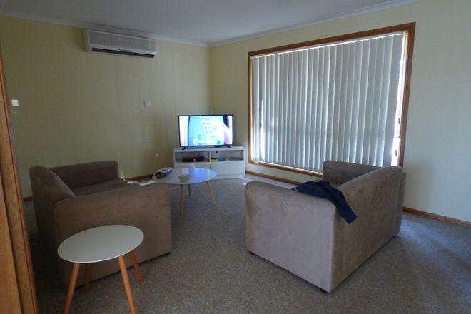 Picture of 10 MARSDEN, CONDOBOLIN NSW 2877