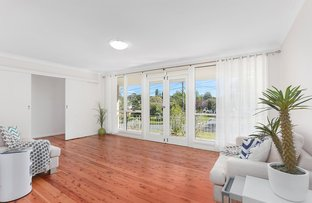 Picture of 21 Knightsbridge Avenue, Belrose NSW 2085