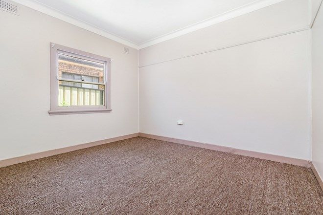 Picture of 12 Adah Street, GUILDFORD NSW 2161