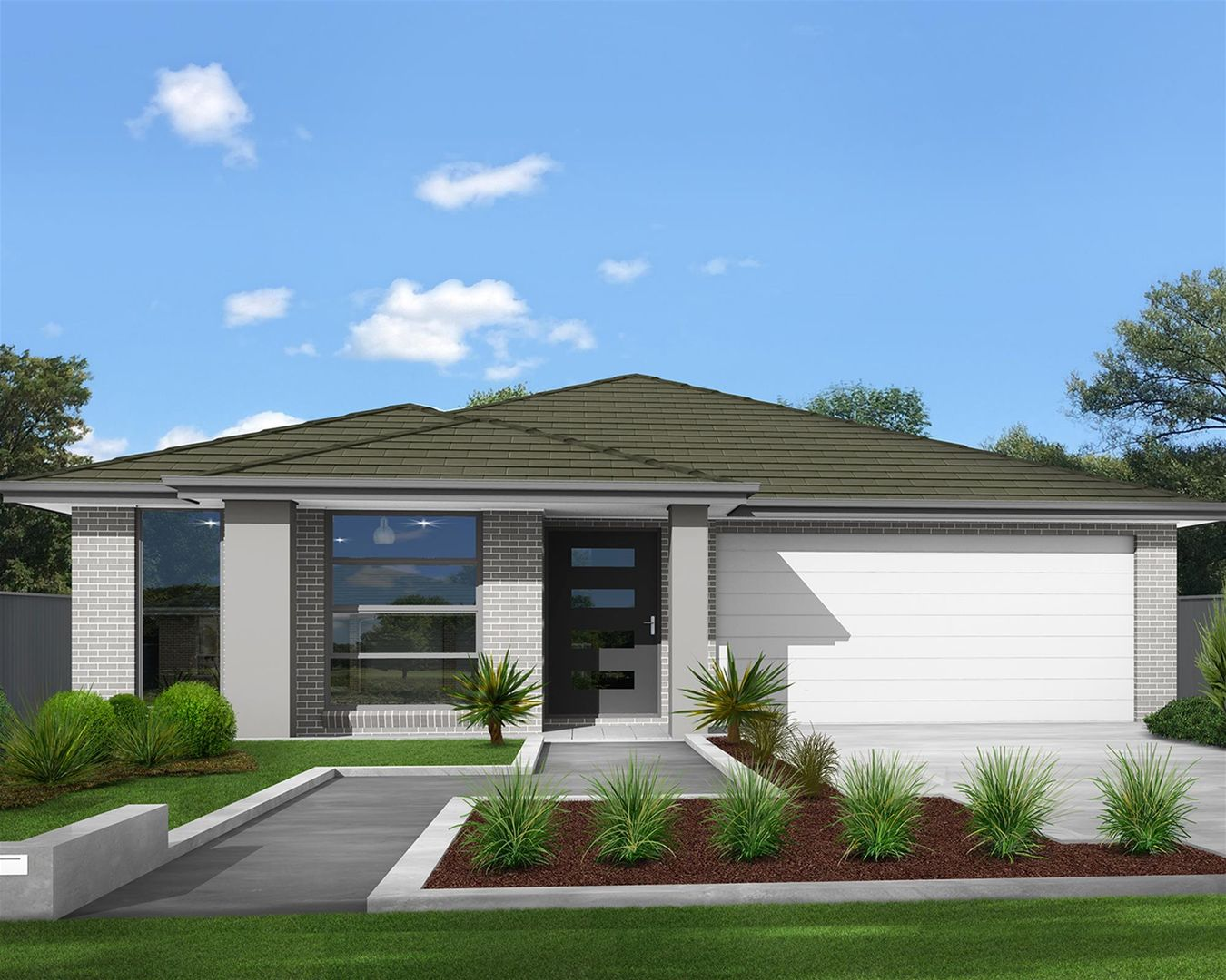 Lot 5047 Proposed Road, Calderwood NSW 2527, Image 0