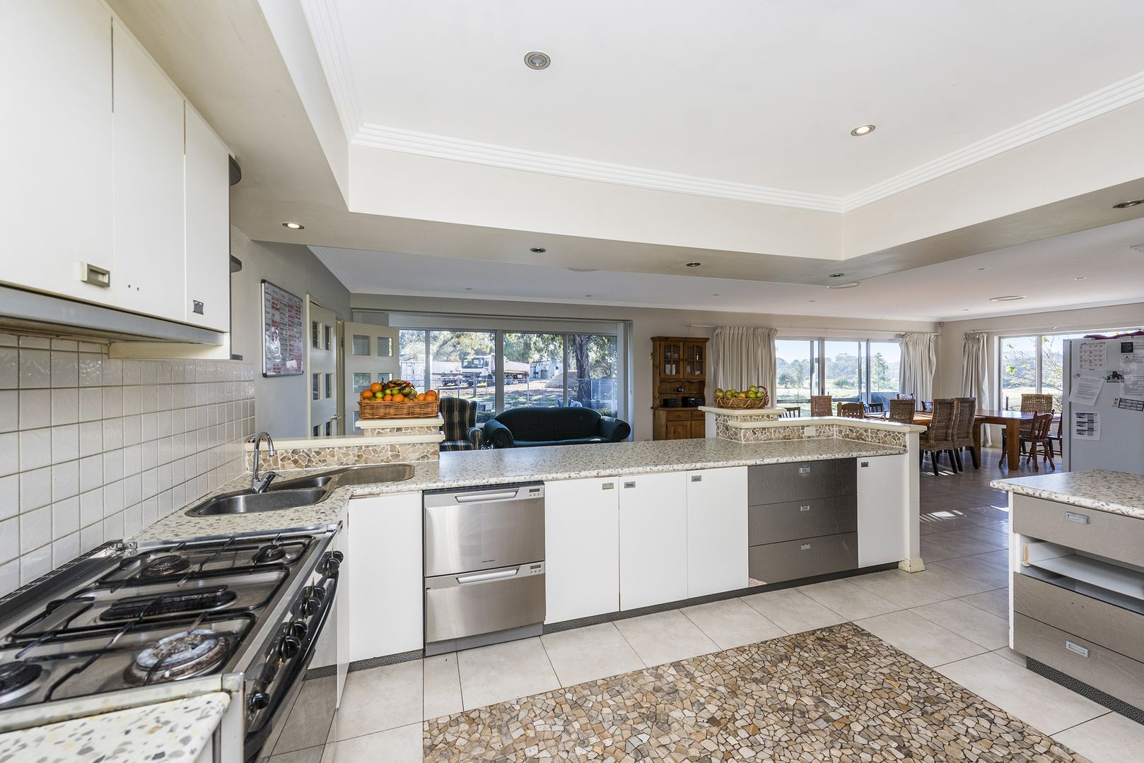 52 Forest Road, Henley Brook WA 6055, Image 1