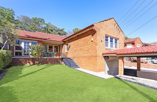 Picture of 61 Darley Road, Bardwell Park NSW 2207