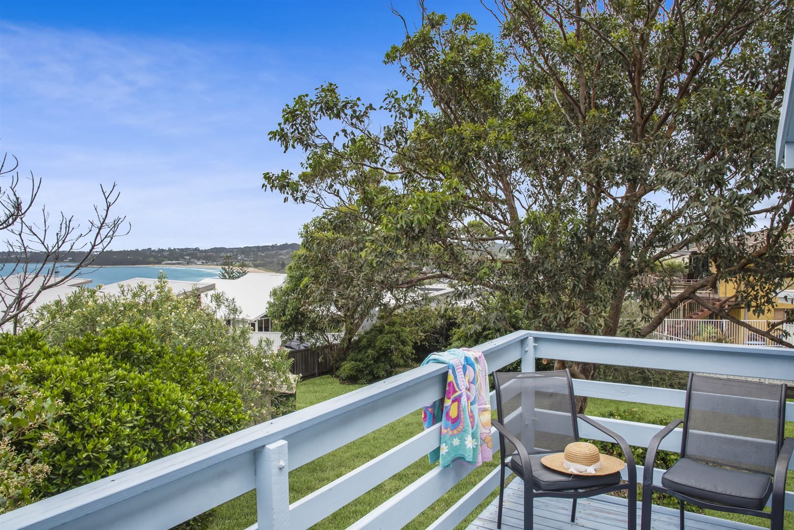 111 Bannister Head Road, Mollymook NSW 2539, Image 2