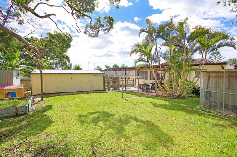 9 Margherita Avenue, Bateau Bay NSW 2261, Image 2