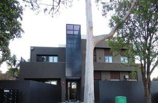 Picture of G07/29 Belgrove Avenue, Balwyn VIC 3103