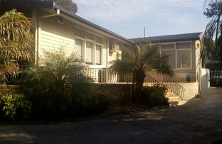 Picture of 6 Cambra Road, Belmont VIC 3216