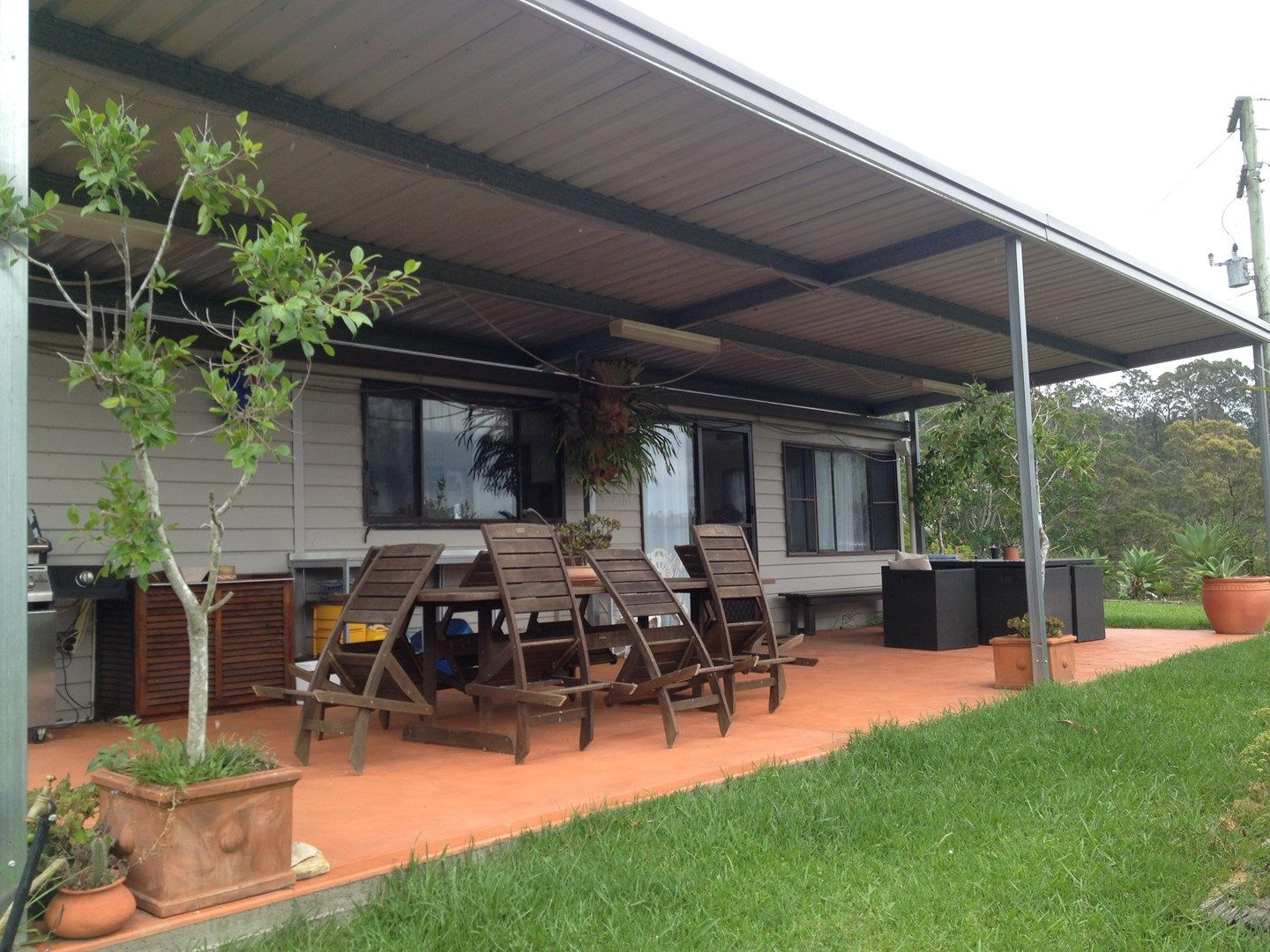 82 Menzies Road, Bowraville NSW 2449, Image 0