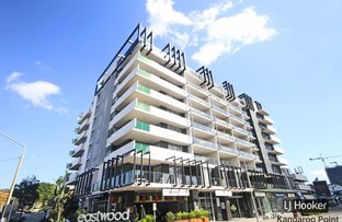 Picture of 707/159 Logan Road, Woolloongabba QLD 4102