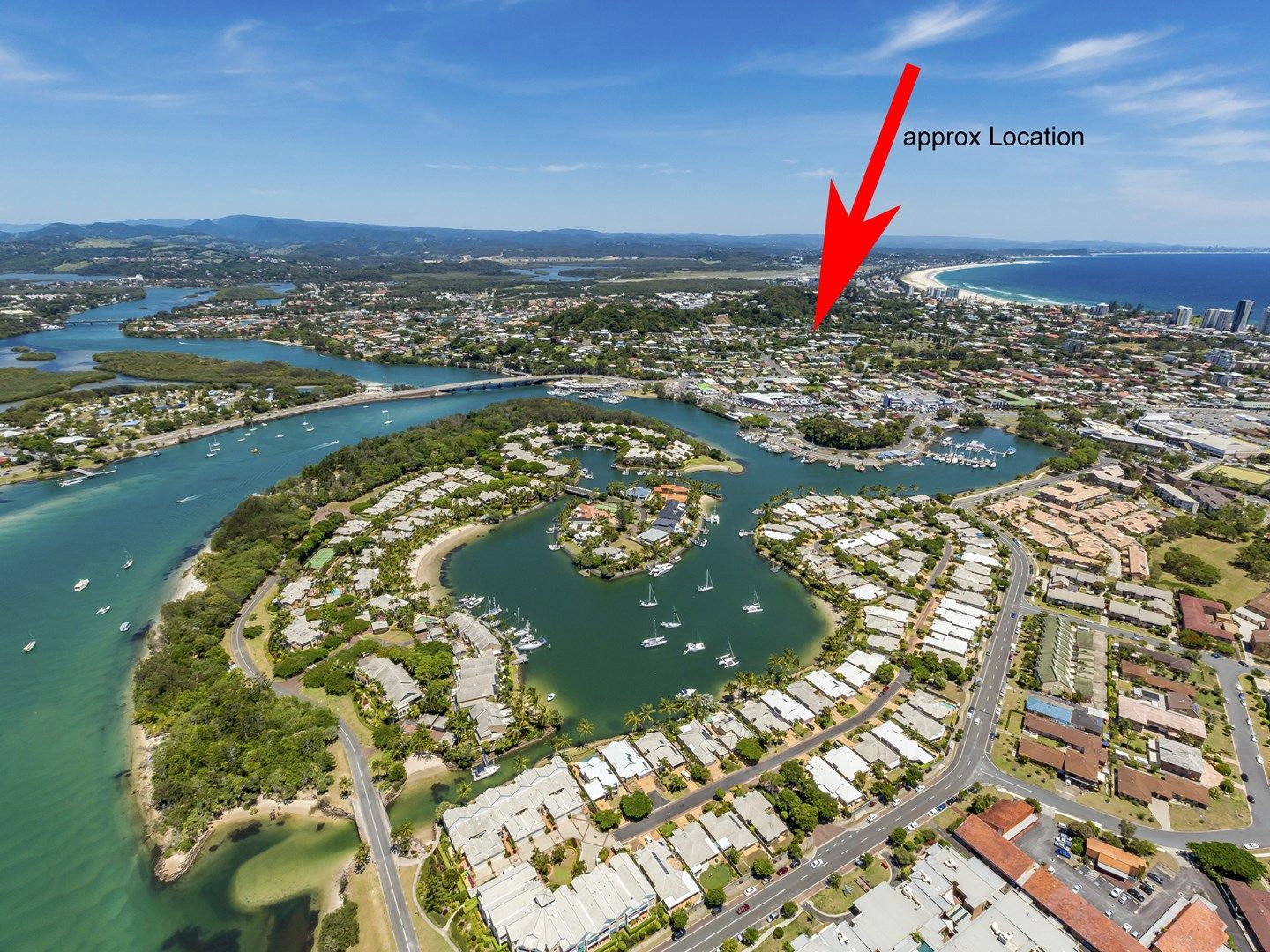 12 Charles Street Street, Tweed Heads NSW 2485, Image 2