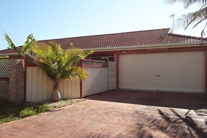 Picture of 3 Copnor Avenue, THE ENTRANCE NSW 2261