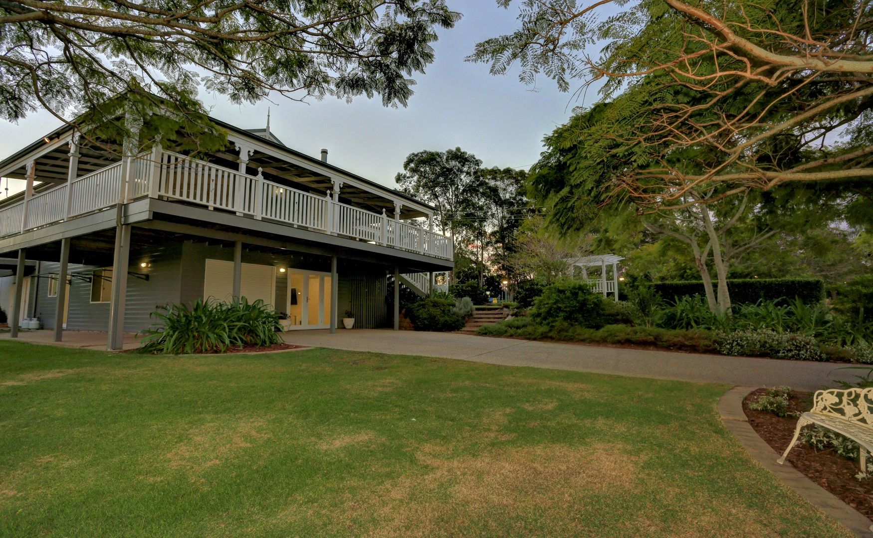 30 Thornhill Street, Bundaberg North QLD 4670, Image 1