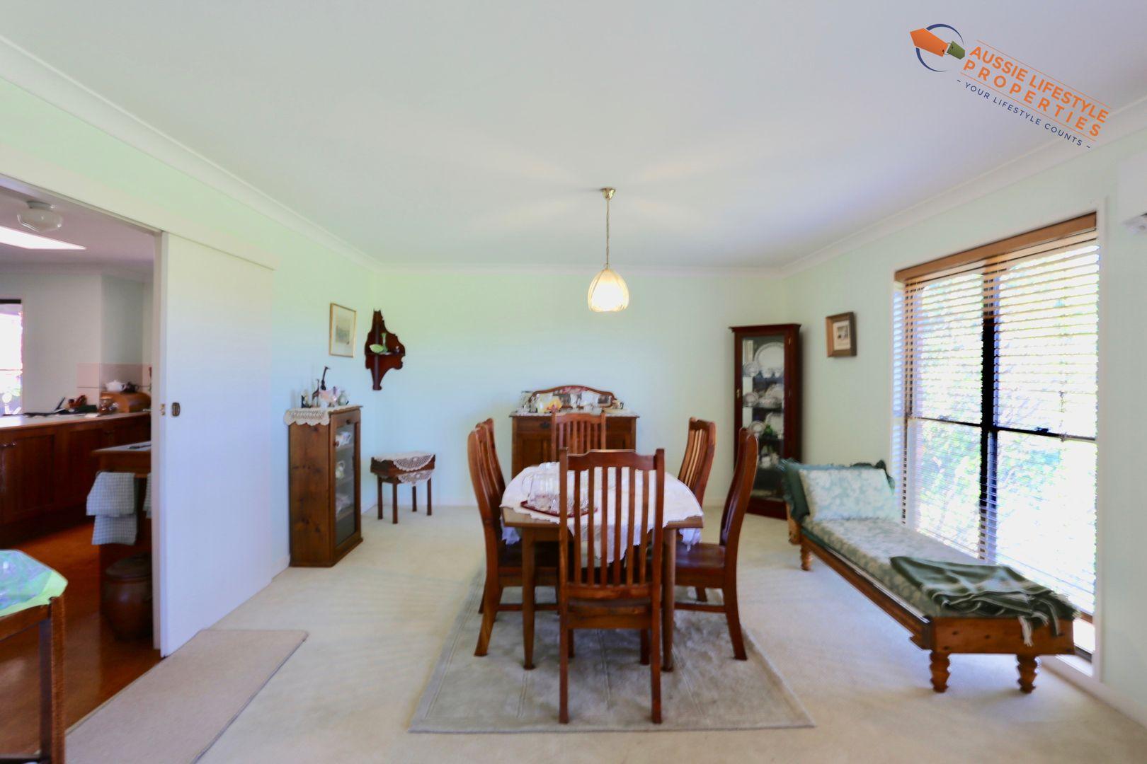 Birnam QLD 4285, Image 2