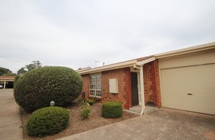 Picture of Unit 2, 2 Barnet Road, Gawler West SA 5118