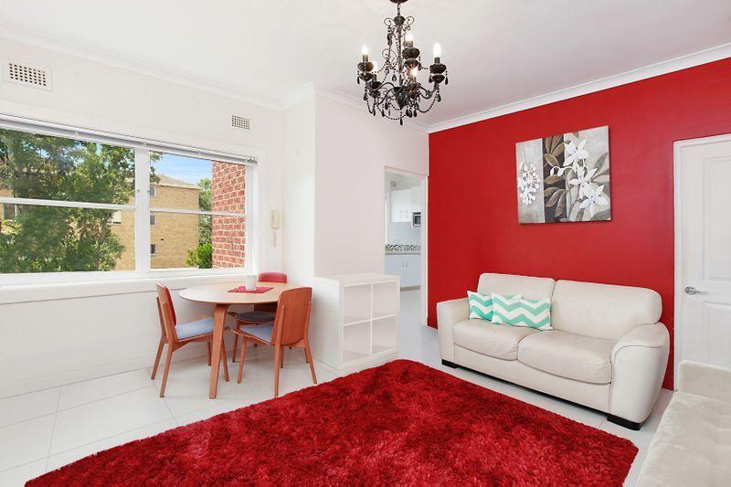 9/44 Oberon Street, Randwick NSW 2031, Image 0