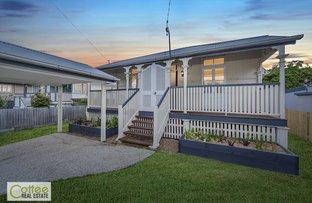 17 Hassall Road, Deagon QLD 4017