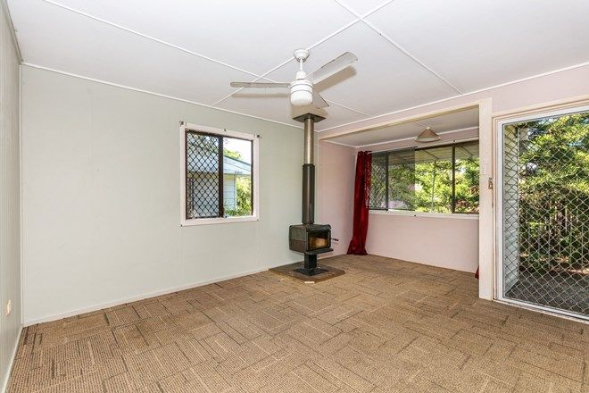 Picture of 12 Flinders Street, LOGAN CENTRAL QLD 4114