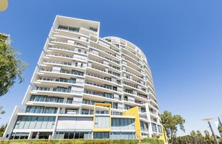 Picture of 1005/21 Bow River Crescent, Burswood WA 6100