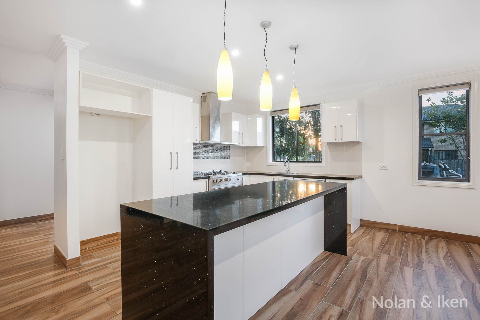 8 Sand Street, The Ponds NSW 2769, Image 2