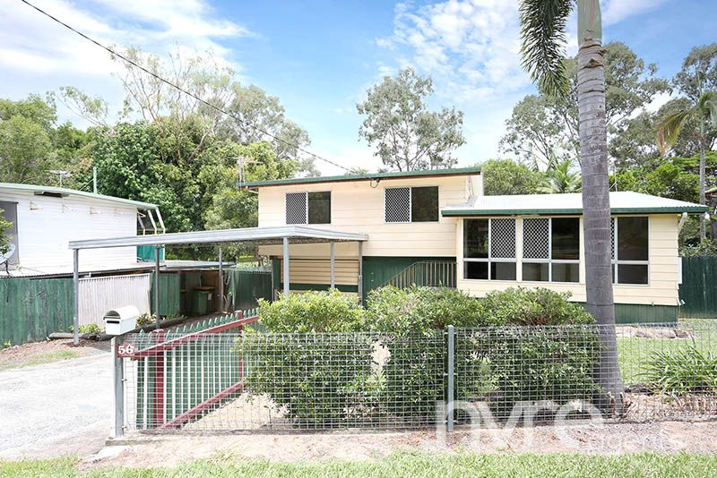 56 Elliott Street, Caboolture QLD 4510, Image 0