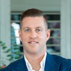 Jarrod Cloke, Sales representative